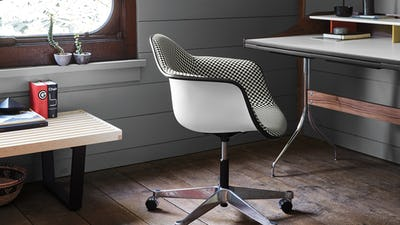 Eames Task Chair Collection