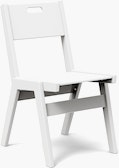 Alfresco Dining Chair