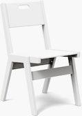 Alfresco Dining Chair