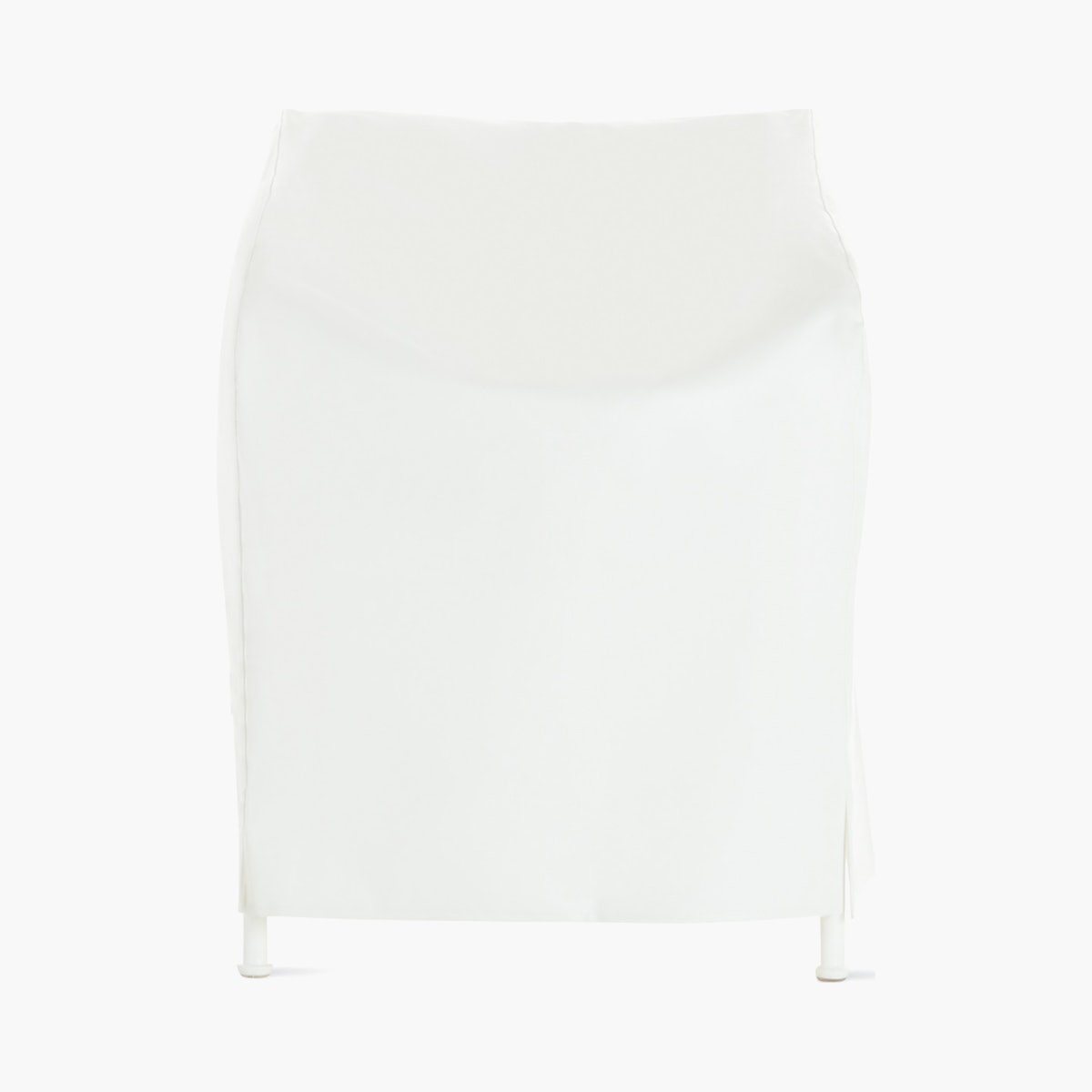 1966 Collection Dining Chair Cover