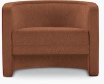 U-Series Lounge Chair (DWR)