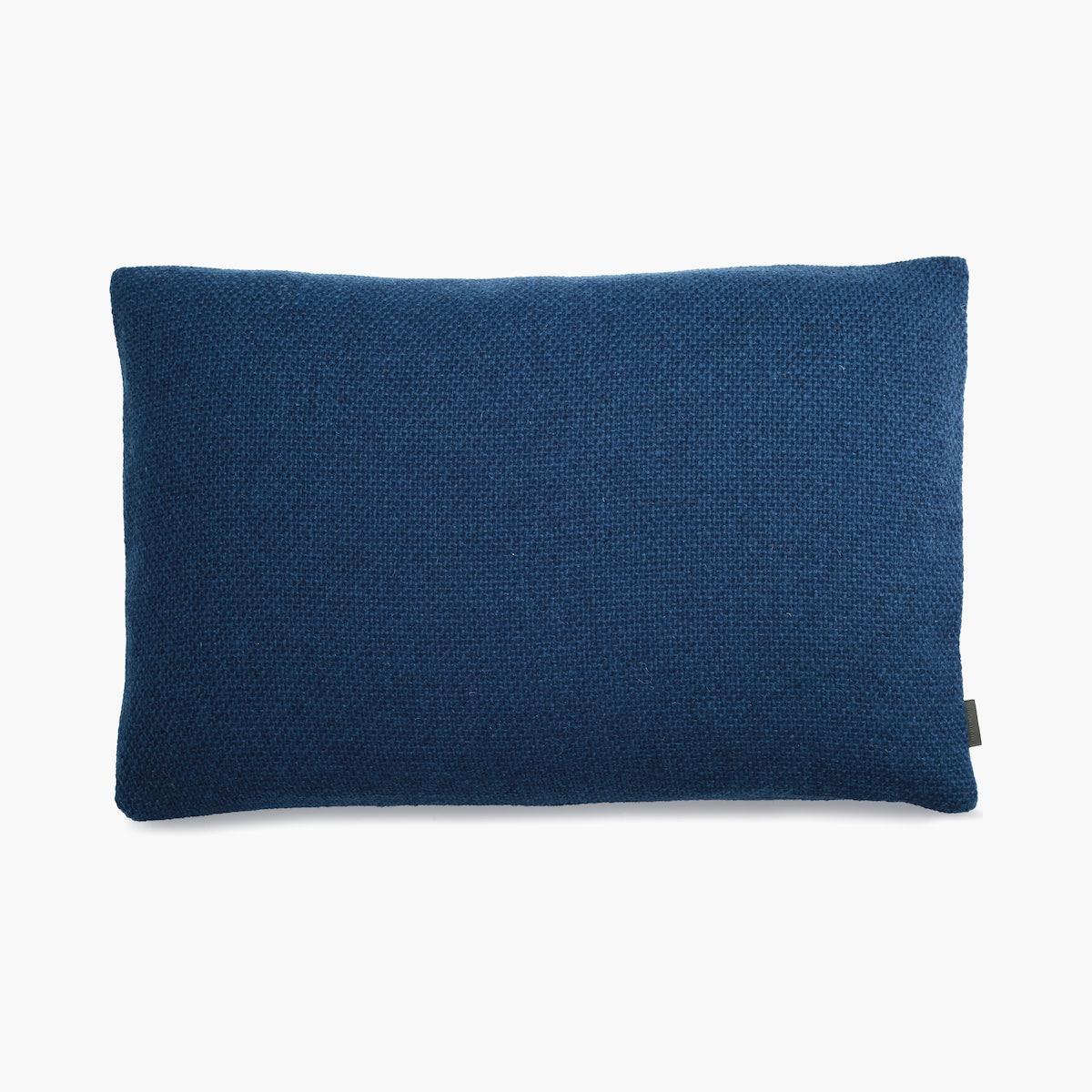Superweave PIllow