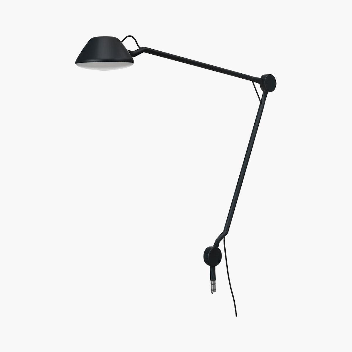 AQ01 Lamp