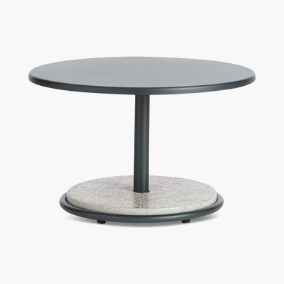 Arc Outdoor Coffee Table