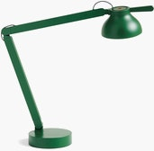 PC Task Lamp
