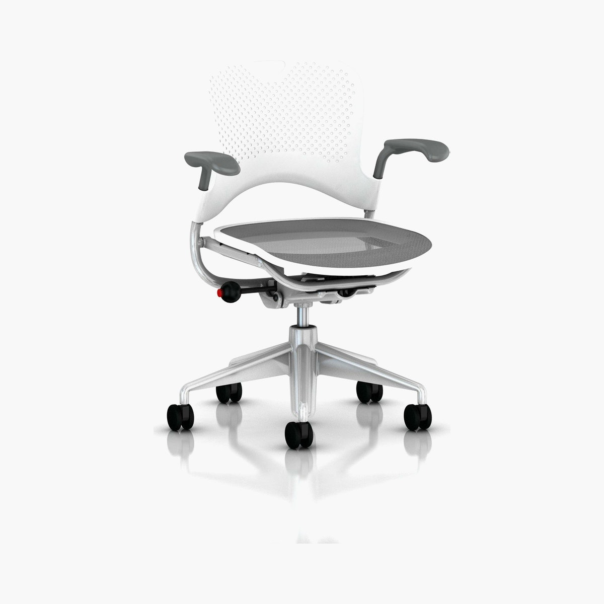 Caper Multipurpose Chair
