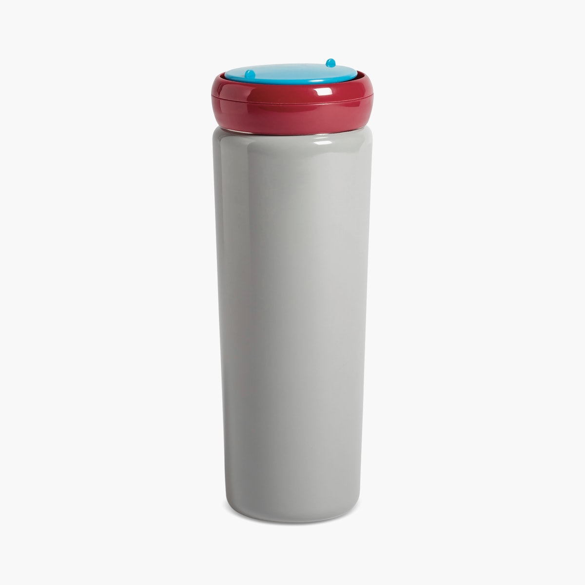 Sowden Travel Cup