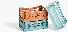 Colour Crate Bundle