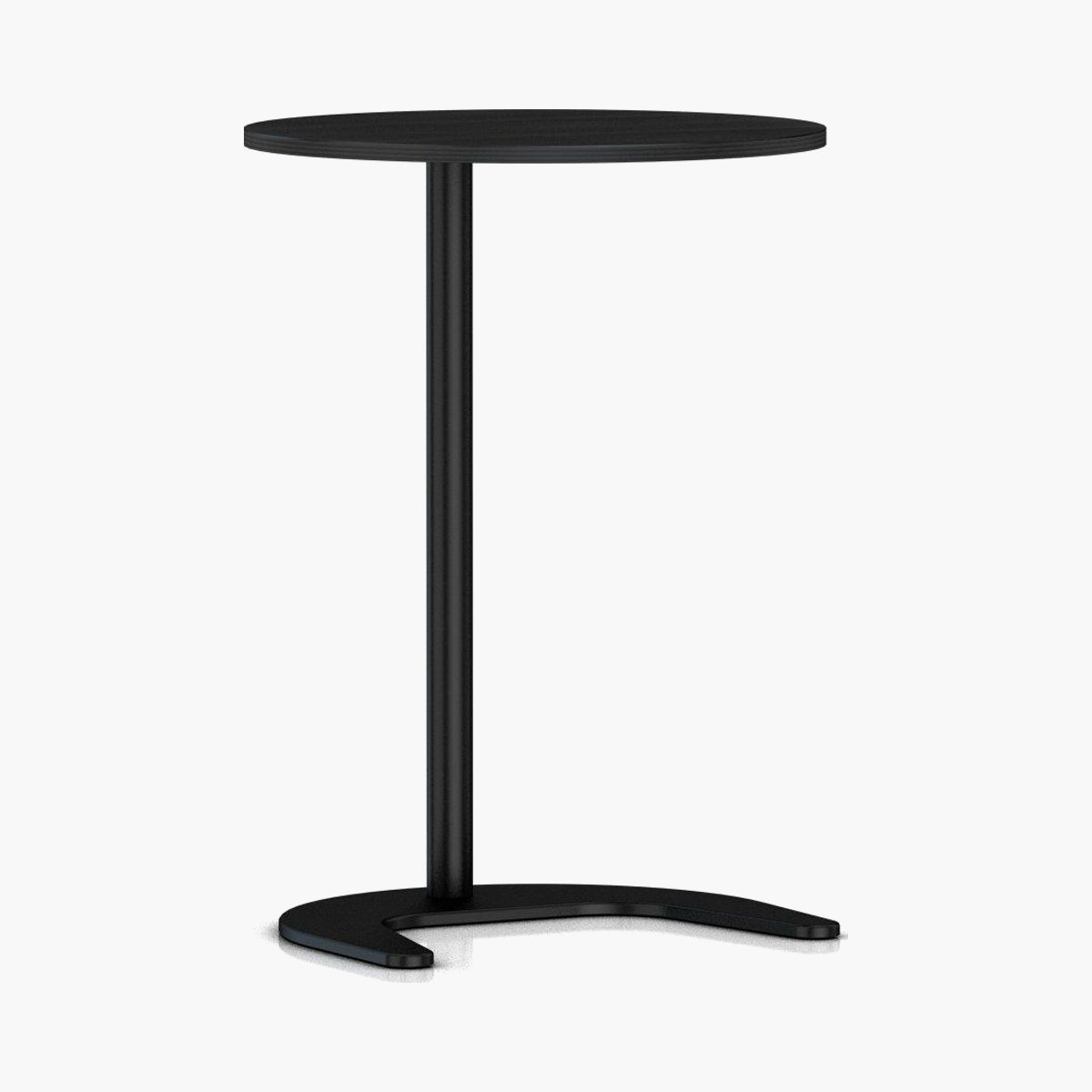 Plex Fixed-Height Work Table