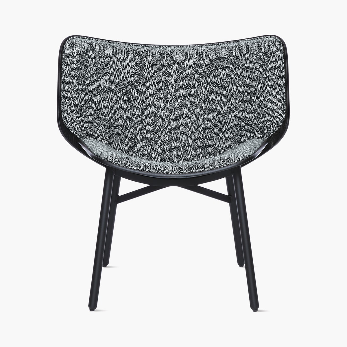 Dapper Lounge Chair