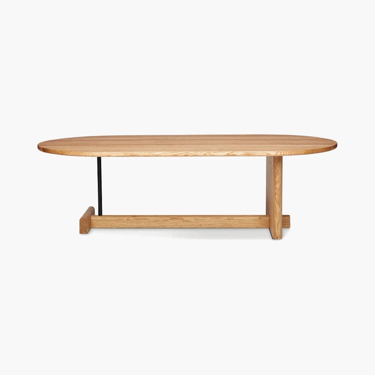 Koku Coffee Table