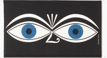 """Eyes"" by Alexander Girard"