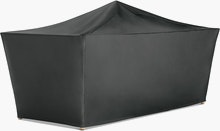 Terassi Dining Table Outdoor Cover