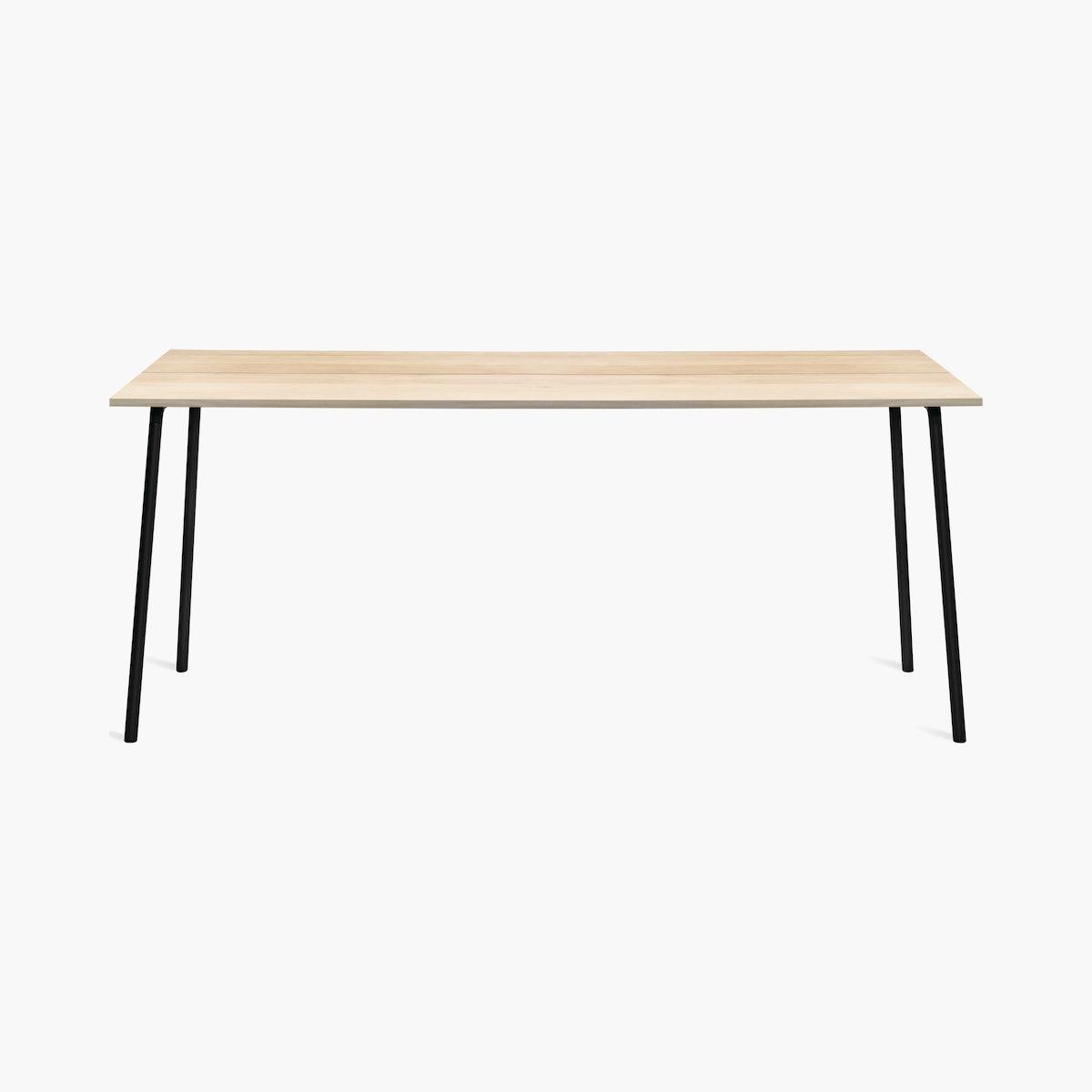 Run High Table