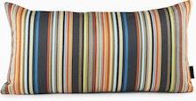Ottoman Stripe Pillow