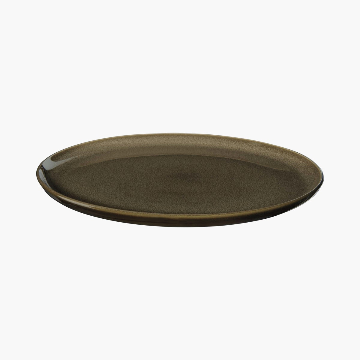 Kolibri Dinner Plate