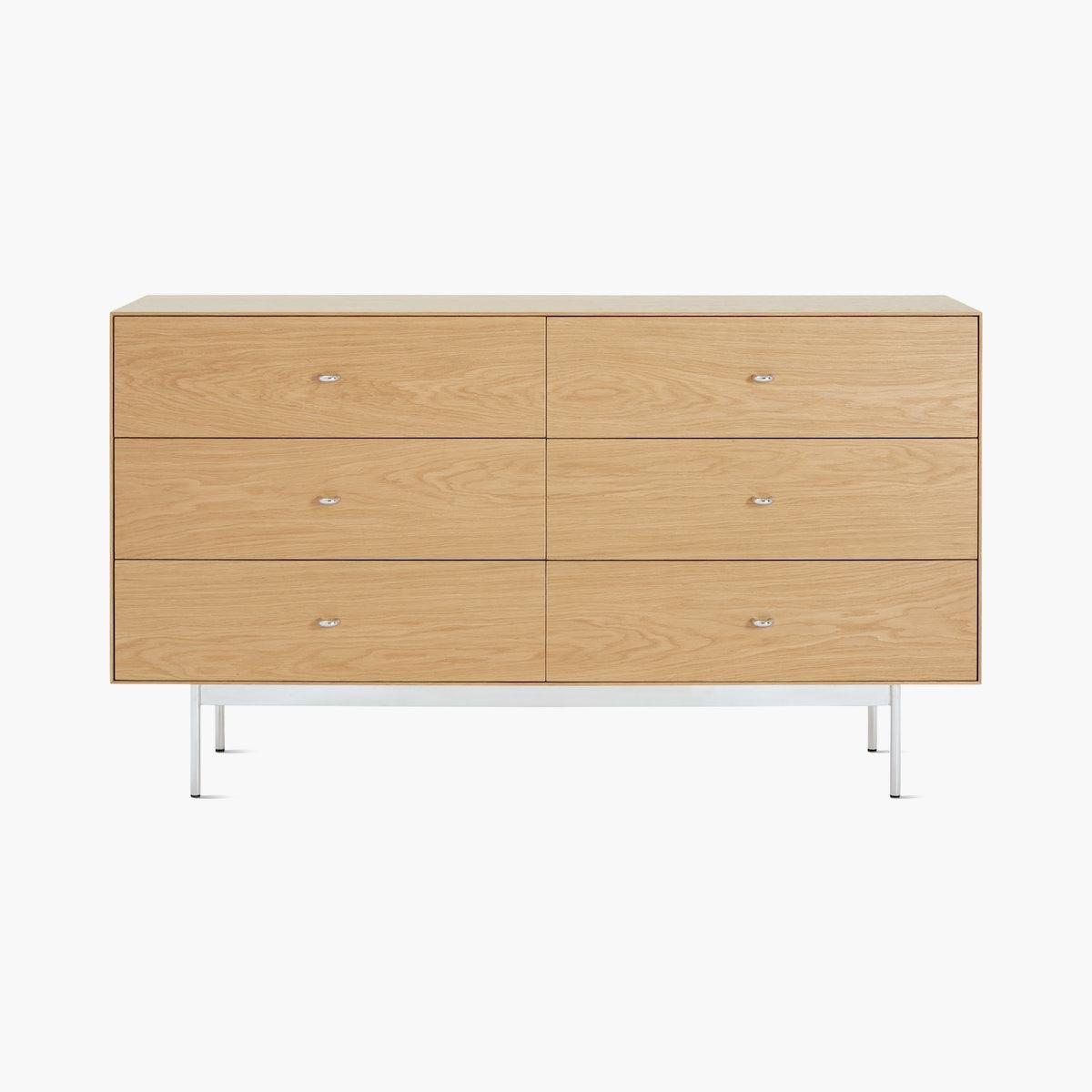 Loop Dresser