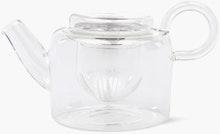Ichendorf Piuma Teapot