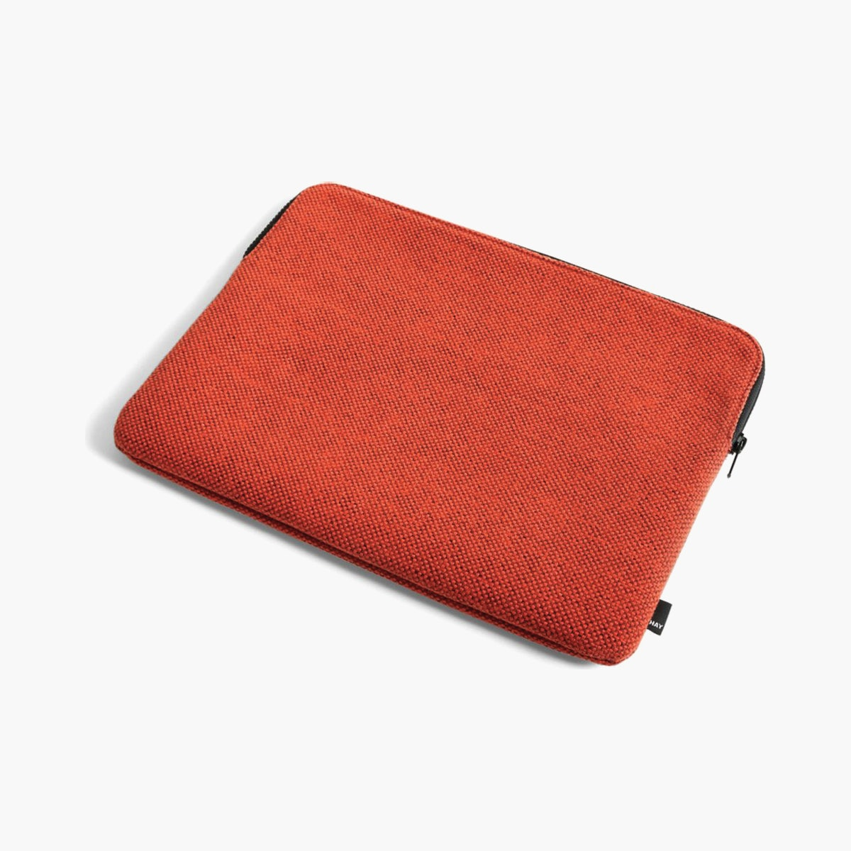 Hue Laptop Cover