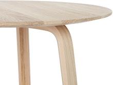 Bella Coffee Table