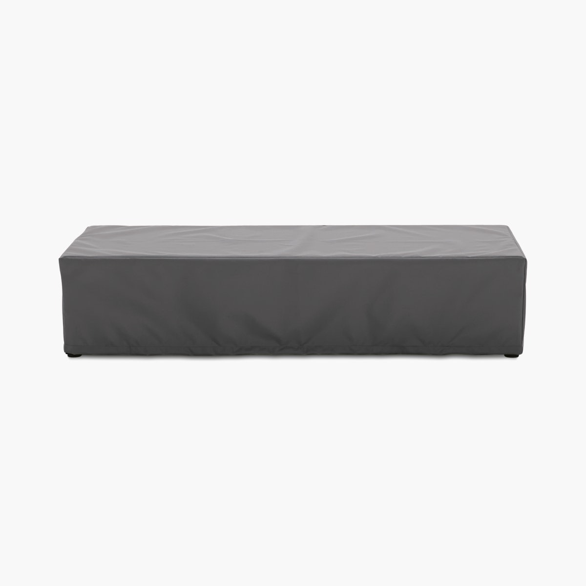 Eos Coffee Table Cover