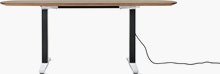 Renew Executive Sit-to-Stand Desk