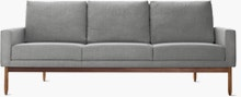 Raleigh Sofa