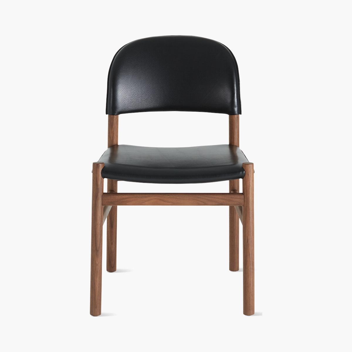 Kin Side Chair