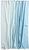 Aquarelle Vertical Shower Curtain