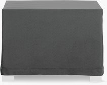 Eos Side Table Cover