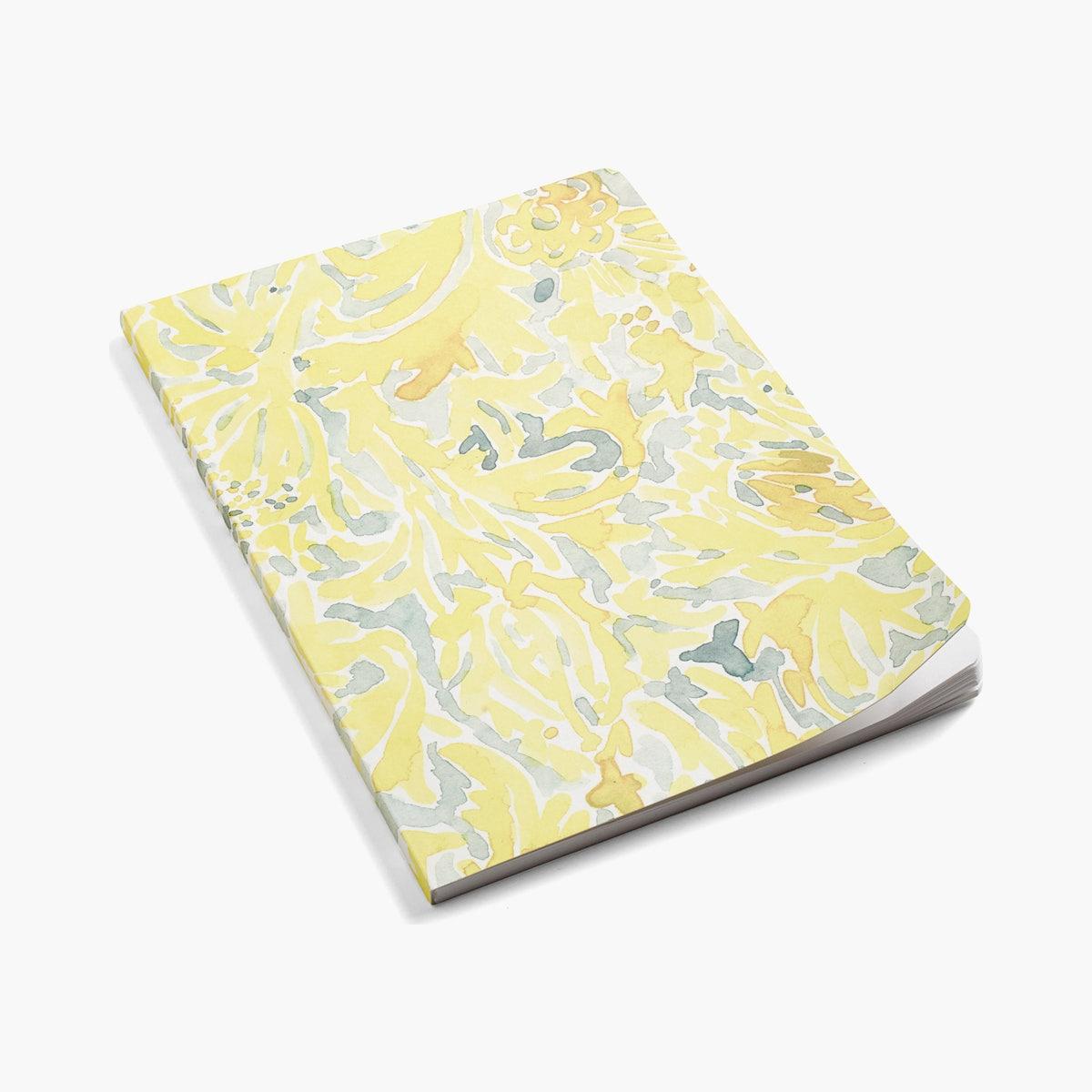 Design Miami Notebook
