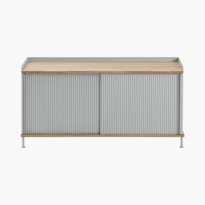 Enfold Sideboard,  Low