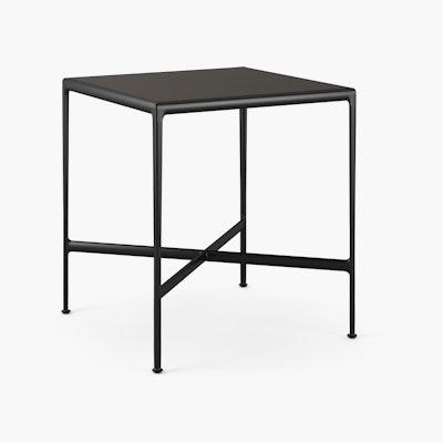 1966 High Table