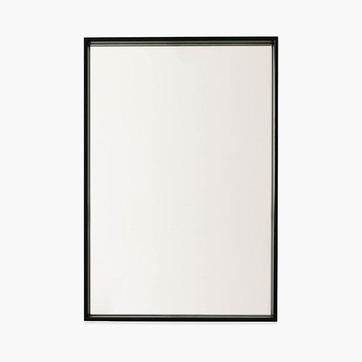 Luciano Mirror