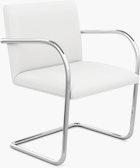 Brno Tubular Chair