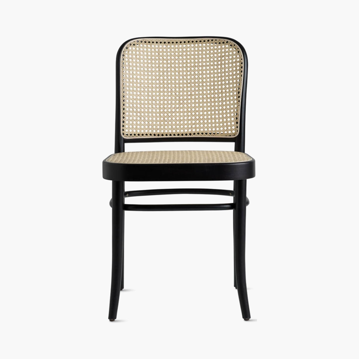Hoffmann Dining Chair
