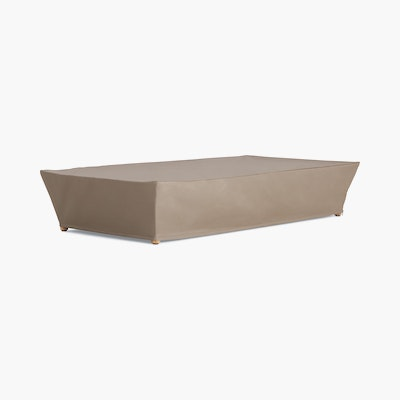 Terassi Coffee Table Cover