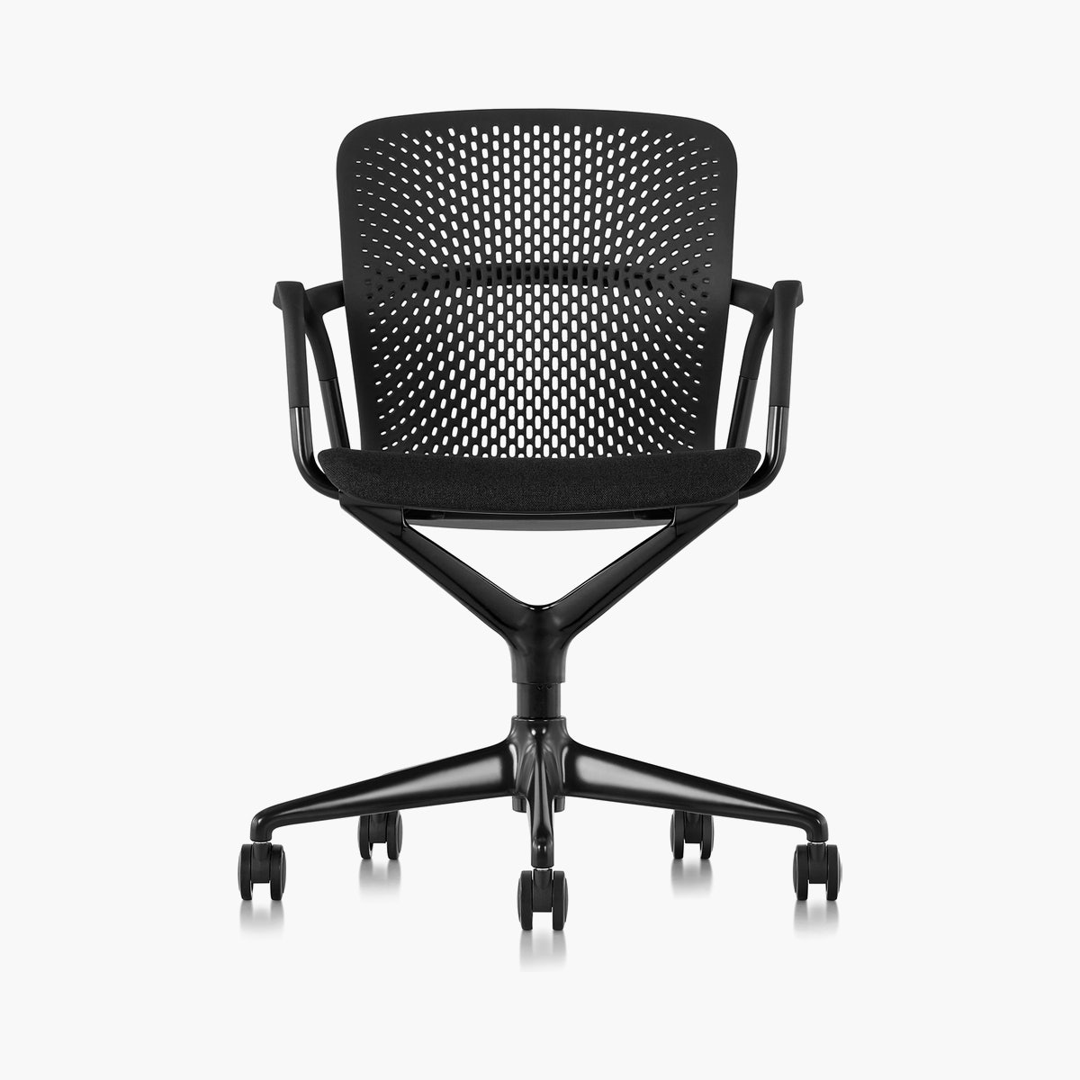 Keyn 5 Star Chair