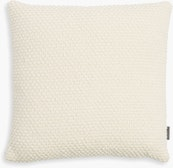 Maharam Pillow - Huddle