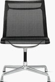 Eames Aluminum Side Chair