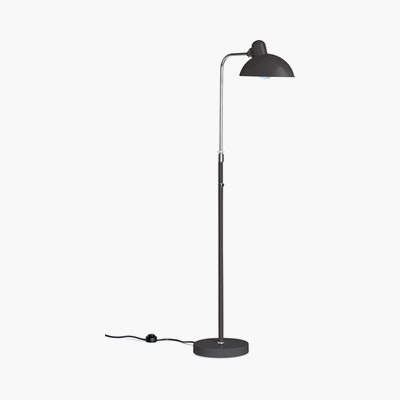 Kaiser-idell Luxus Floor Lamp