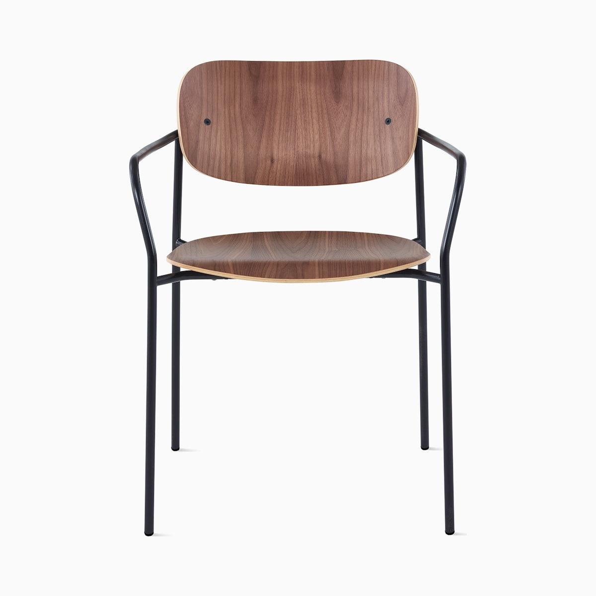 Portrait Chair