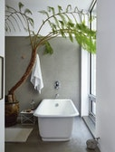 Nodi Cotton Bathmat