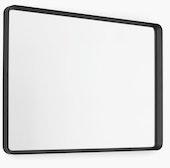 Norm Rectangular Wall Mirror