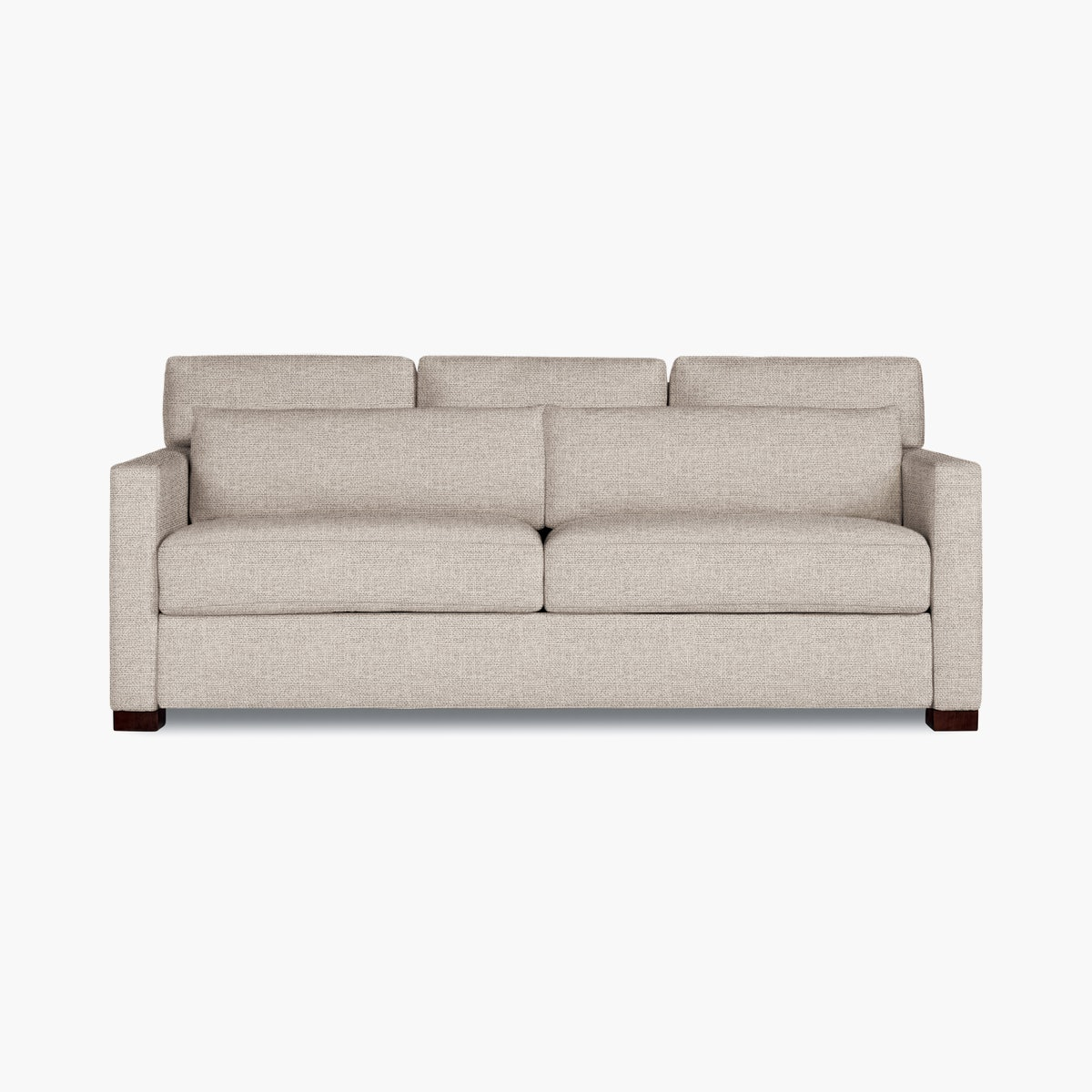 Vesper Sleeper Sofa