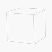 Nexus Cube