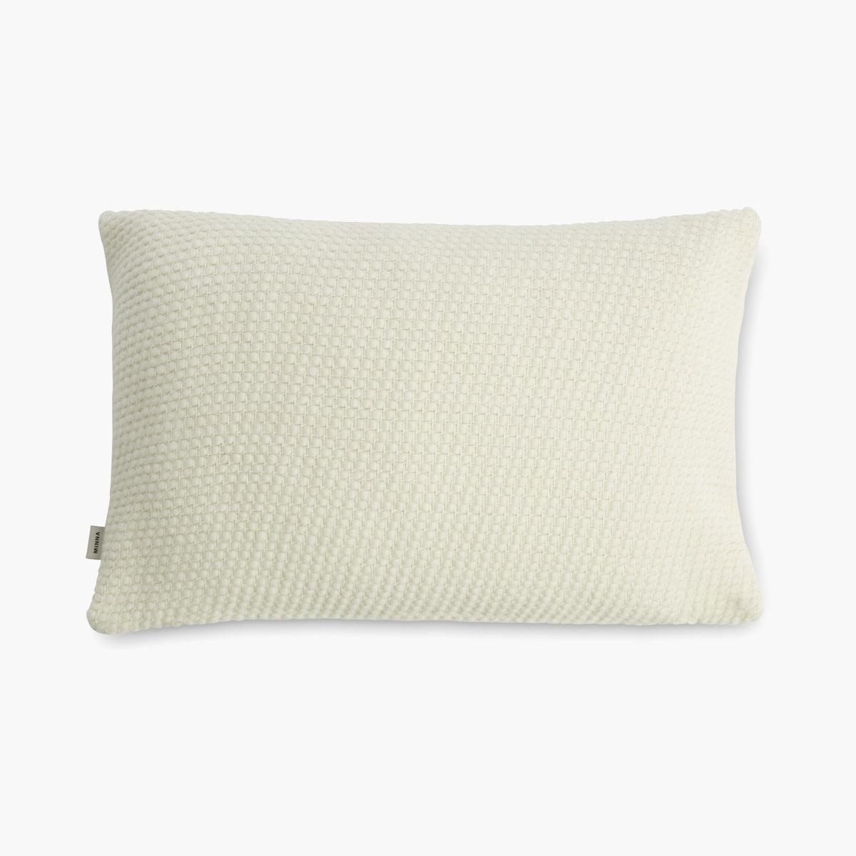 Sheila Pillow