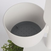 Story Planter Single Bowl