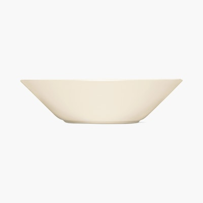 Teema Pasta Bowl, Set of 4