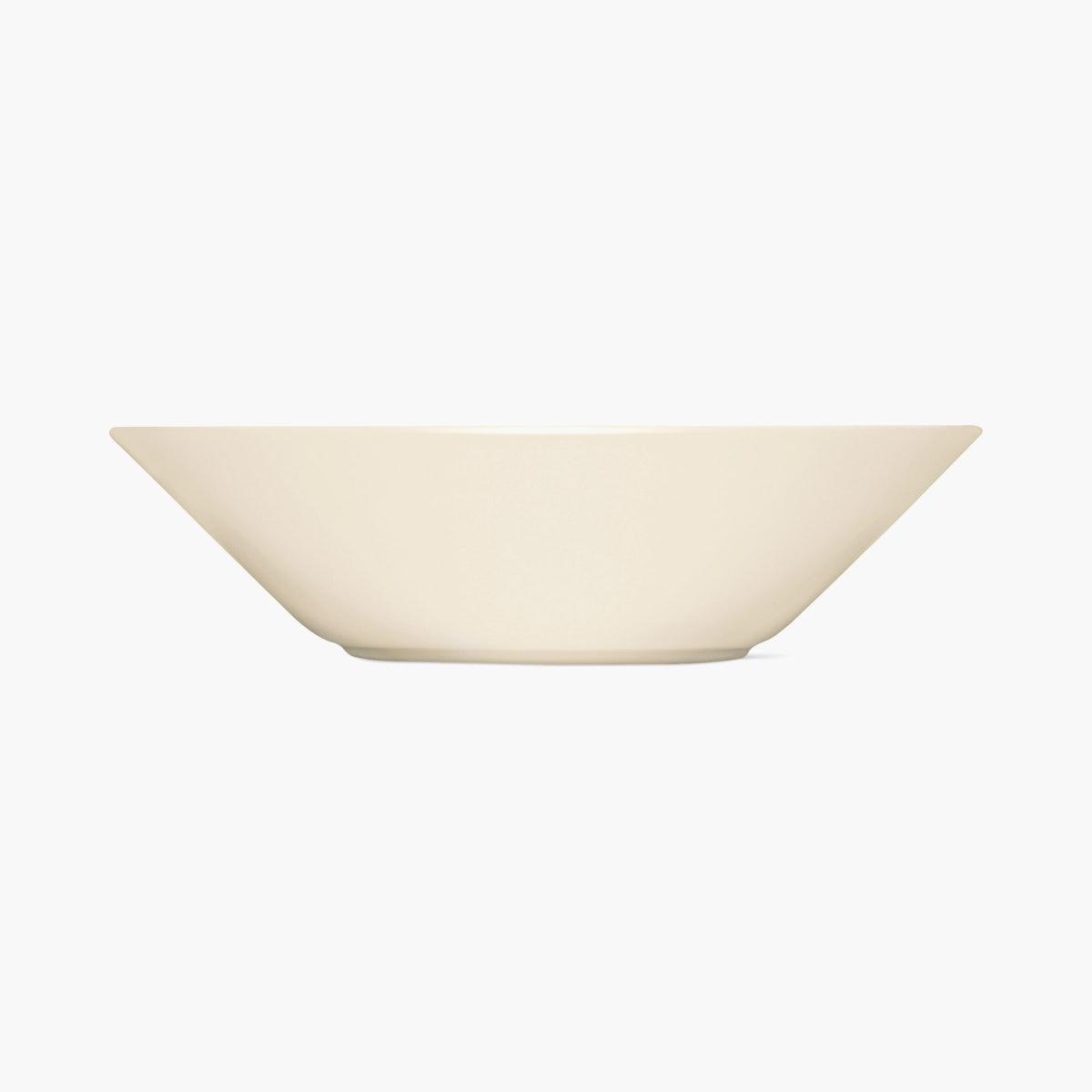 Teema Pasta Bowl, Set of 4